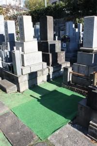 空き墓地情報6