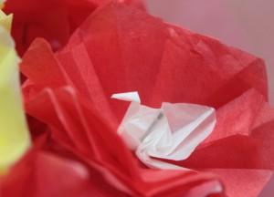 ブログ用 折り紙2