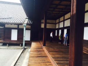 京都2 (2)