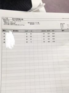9B82F6B0-15BC-40CE-ABA5-10AC1486BC8F